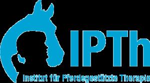IPTh – ein Förderer von GREAT
