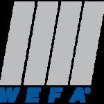 WEFA – ein Förderer von GREAT