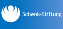 Schenk Stiftung – ein Förderer von GREAT